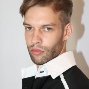 Igor Akalowski