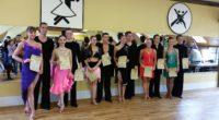 Am 12.06.2016 fand zum letzten Mal ein Tanzturnier in unseren bisherigen Clubräumen statt. Zusammen mit weiteren Münchener Vereinen richtete der TTC den Münchener Tanzsport Tag […]