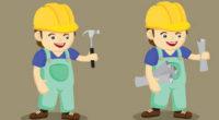 Hallo Mitglieder, hier findet Ihr immer wieder aktuelle Helferbedarfe: Samstag, 02.07.16, ab 09 Uhr:  3 Helfer für Schrankaufbau und Möbelbewegungen Bitte Bereitschaft unter 0172 […]