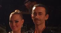 Am Samstag, den 10. September konnten Engin Önder & Sonja Schäufler ihr erstes Weltranglistenturnier in der Sen I S gewinnen. Mit einer außergewöhnlichenPerformance tanzten sich […]