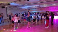 Am 8. und 9. Oktober 2016 fand das erste Kidz Allstars-Camp der Dance4Youth-Trainer im TSG Dacapo Ebersberg statt. Knapp 50 Teilnehmer haben sich getroffen um […]