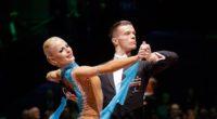 Das Danish International Dance Festival in Aarhus bekam dieses Jahr den Zuschlag für die Ausrichtung der WDSF-Weltmeisterschaft in den Standardtänzen. 74 Paare gingen an den […]