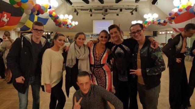 2016-11-27-calo_jelena_rangliste_rendsburg