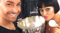 Die lange Reise nach Melbourne hat sich für unser TTC-Spitzen-Lateinpaar Andrzej Cibis und Victoria Kleinfelder gehörig gelohnt: Die beiden behaupteten sich mit vier gewonnen Tänzen […]