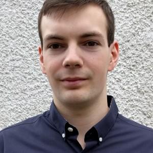 Louis Schechtl