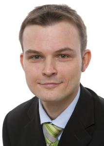 Thorsten Stolze