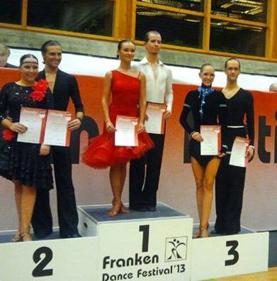Wiesnpokal & Franken Dance Festival-3